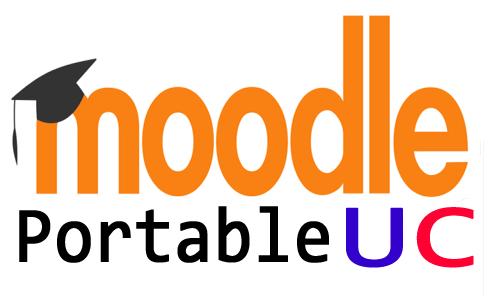Libre de costo por datos móviles plataforma virtual de aprendizaje Moodle, en Camagüey